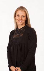 Organisational Psychology and Executive Coaching Mzanzi Consulting