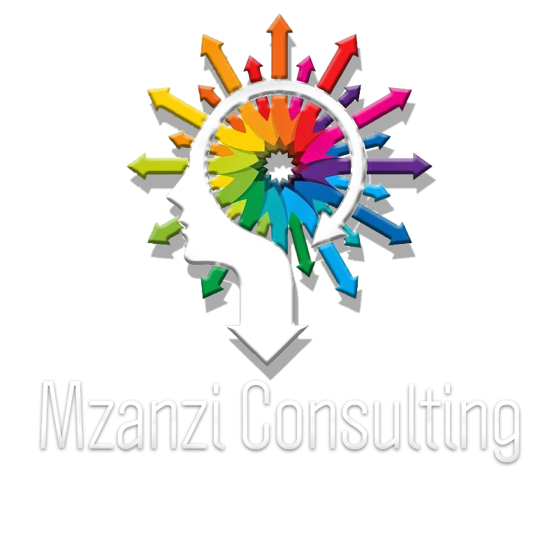 Mzanzi Consulting Logo